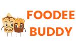 Foodeebuddy - Delicious Reciepe