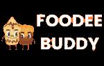 Foodeebuddy-Logo